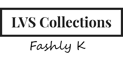 LVS Collections Inc